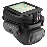 Givi XS308 Xstream Range TankLock Tank Bag