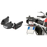 Givi XS315 Xstream BMW Toolbag System