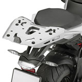 Givi Monokey Rear Rack