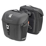 Givi MT501 Side Bags