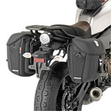 Givi Specific Sidecase Holder