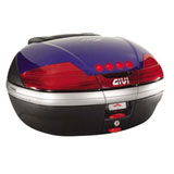 Givi Stoplight Kit for V46 Top Case