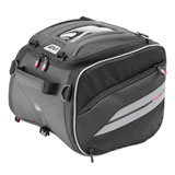 Givi XS318 Xstream Range Bag