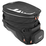 Givi XS320 Expandable Tank Bag