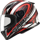 GMax FF49 Full-Face Motorcycle Helmet