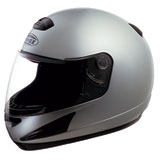 GMax GM38 Full-Face Motorcycle Helmet