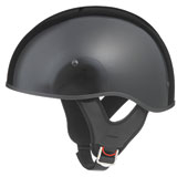 GMax GM65 Half-Face - Naked  Motorcycle Helmet