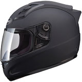 GMax GM69 Full-Face Motorcycle Helmet