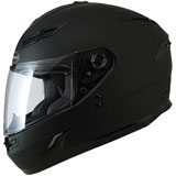 GMax GM78 Full-Face Motorcycle Helmet