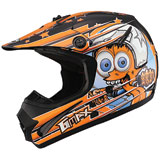 GMax GM46.2 Superstar Youth Helmet