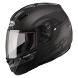 GMax MD04 Graphic Modular Helmet