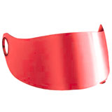 GMax GM38/48/58/68/69 Replacement Faceshield