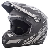 GMax MX46 Uncle Helmet