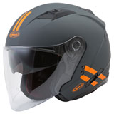 GMax OF77 Downey Helmet