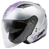 GMax OF77 Eternal Helmet