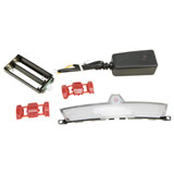 GMax OF77 LED Brake Light Kit
