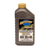 Golden Spectro 4-Semi Synthetic 4-Stroke Oil