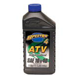 Golden Spectro 4 ATV Engine 4-Stroke Oil