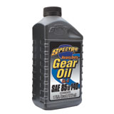Golden Spectro Heavy Duty Gear Oil