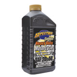 Golden Spectro Heavy Duty Golden Engine Lubricant