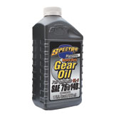 Golden Spectro Heavy Duty Platinum Gear Oil