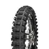 GoldenTyre GT232N Soft/Intermediate Terrain Tire