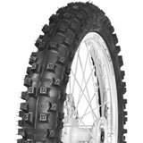 GoldenTyre GT233 Intermediate/Hard Terrain Tire