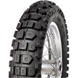 GoldenTyre GT723 Rally/Adventure Front Tire