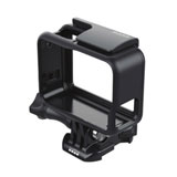 GoPro The Frame for HD HERO7, HERO6 Black/HERO5 Black Camera