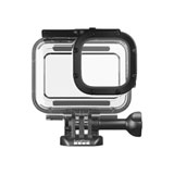 GoPro HD HERO8 Black Protective Housing