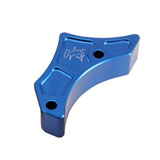 Hammerhead Case Saver Blue