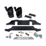 High Lifter Signature Series Lift Kit