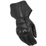Highway 21 Deflector Gloves