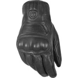Highway 21 Haymaker Motorcycle Gloves