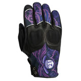 Highway 21 Women's Vixen Gloves