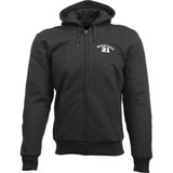 Highway 21 Industry Riding Hoody