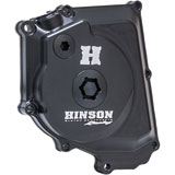 Hinson Billetproof Ignition Cover