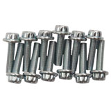 HiPer Replacement Beadring Bolt Pack for Sidewinder/Tech 3 Wheels