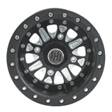 ATV Tires and Wheels HiPer Wheels