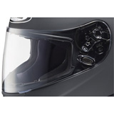 HJC AC-12/CL-SP/CL-15/CL-16/FS-10/IS-16/CS-R1/CS-R2 Motorcycle Helmet Replacement Faceshield