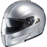 HJC IS-Max BT Full-Face Modular Motorcycle Helmet