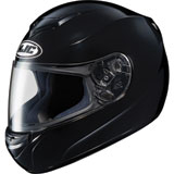 HJC CS-R2 Full-Face Motorcycle Helmet