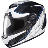 HJC CS-R2 Injector Full-Face Motorcycle Helmet