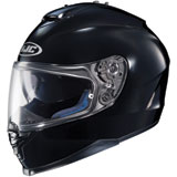 HJC IS-17 Full-Face Motorcycle Helmet