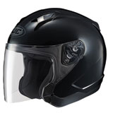 HJC CL-Jet Open-Face Helmet