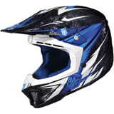 HJC CL-X7 Pop 'N Lock Helmet