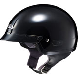 HJC IS-2 Half-Face Helmet