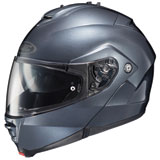 HJC IS-Max 2 Full-Face Modular Motorcycle Helmet