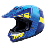 HJC CL-X7 Cross-Up Helmet