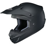 HJC CS-MX 2 Helmet Matte Black